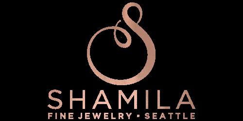 Stuart Weitzman — » Atelier Shamila — Shamila Fine Jewelry.