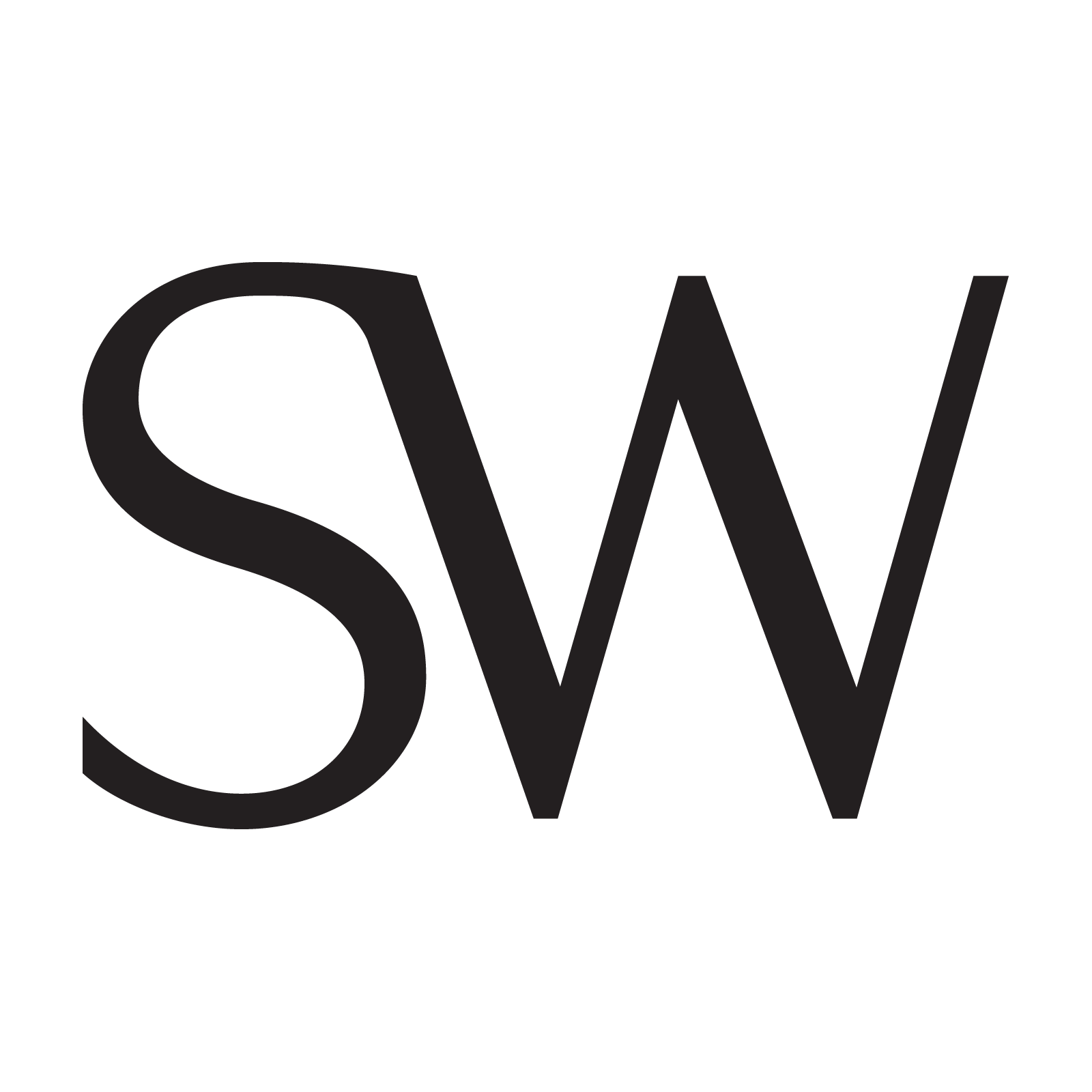 Stuart Weitzman Official Site.