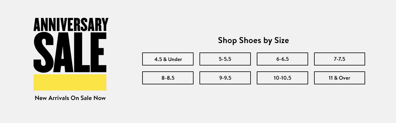 Anniversary Sale Women\'s Stuart Weitzman Shoes.