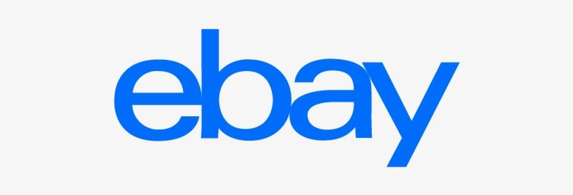Ebay Logo Blue 01.