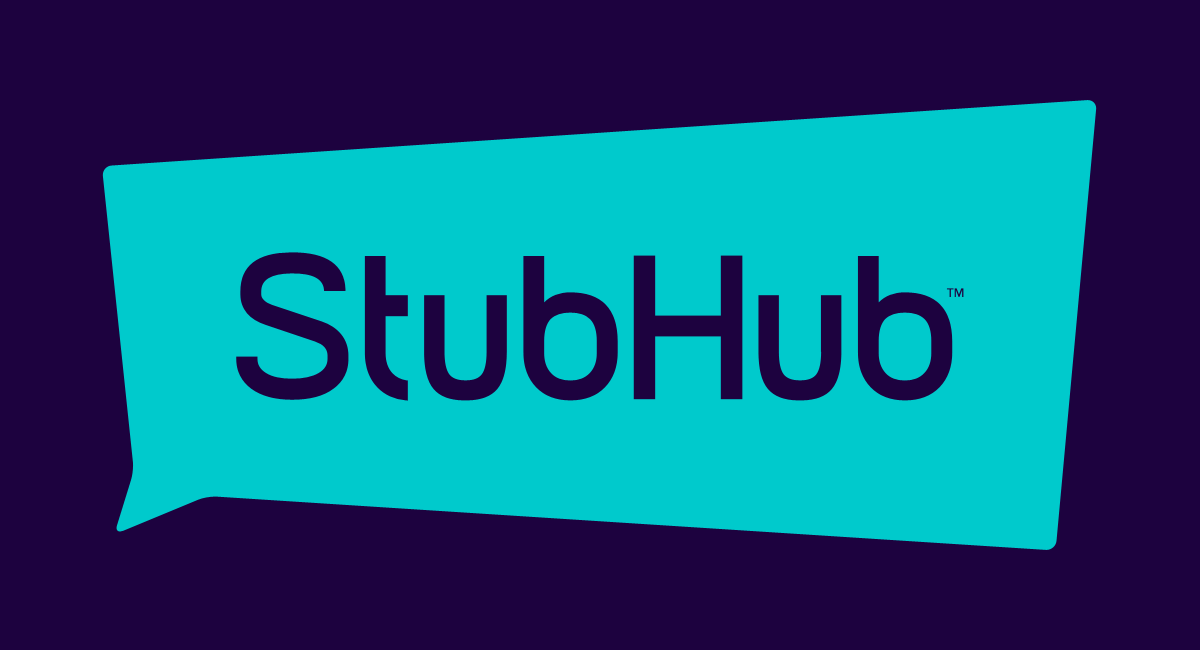 StubHub\'s Deal with the NFL About More Than Just Tickets.