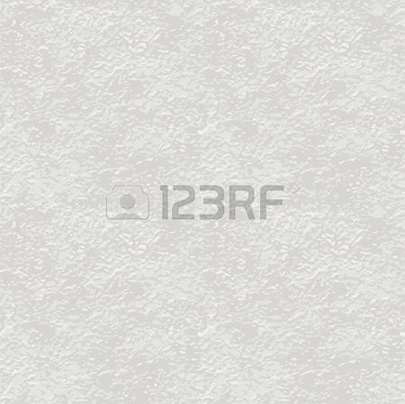 16,316 Stucco Stock Vector Illustration And Royalty Free Stucco.