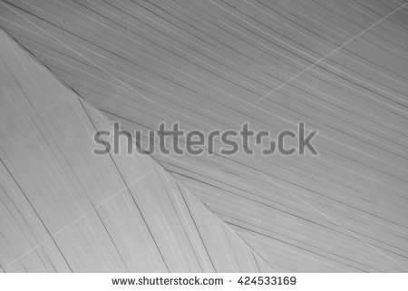 Stucco Ceiling Stock Photos, Royalty.