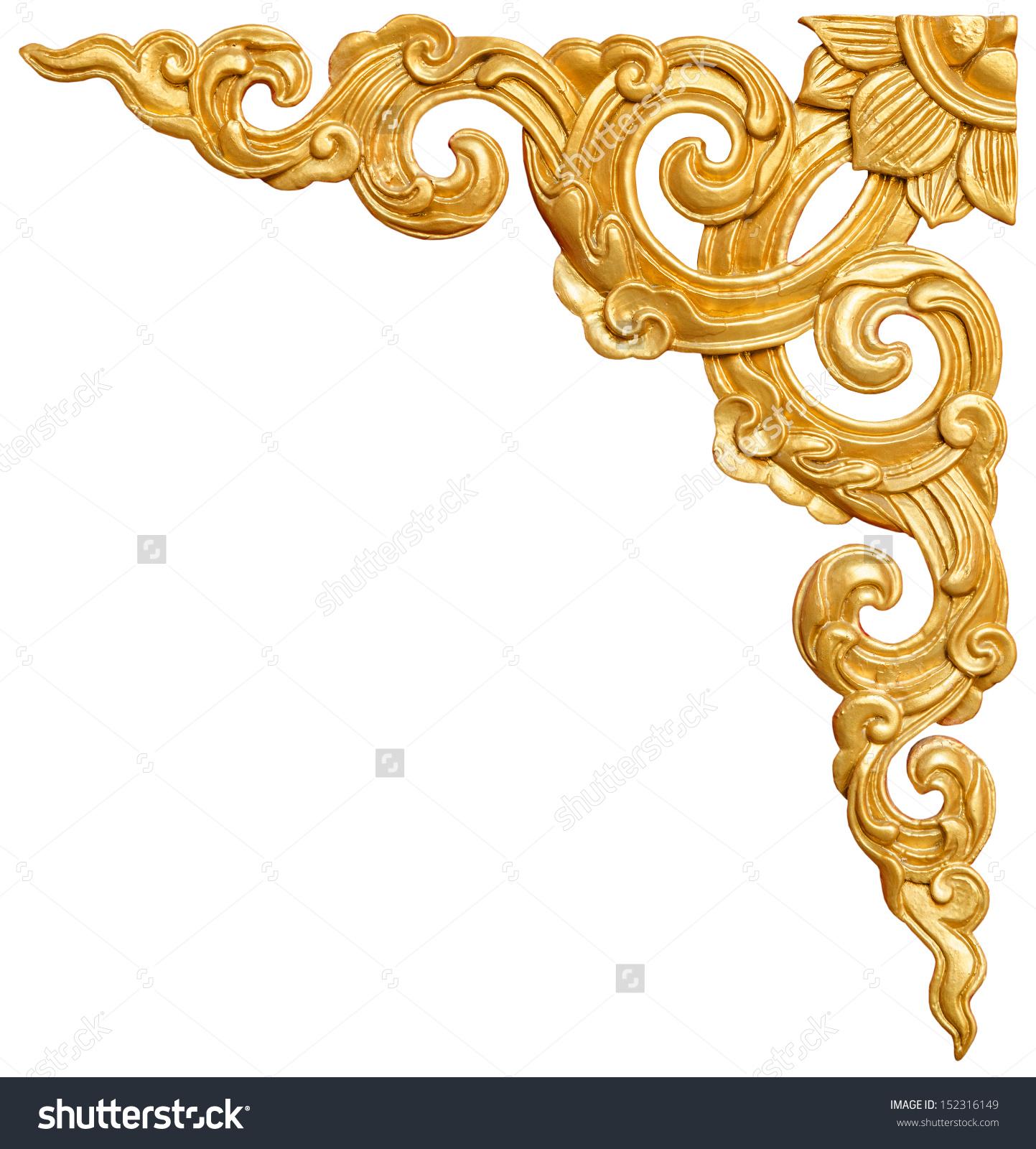 Rose Gold Spa Decor