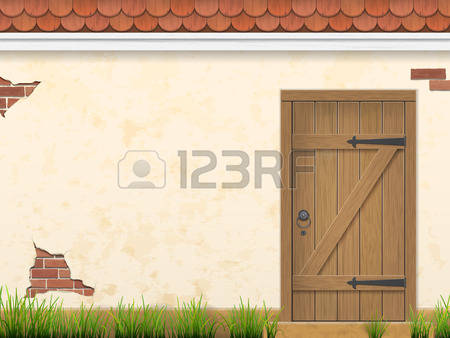 15,621 Stucco Stock Vector Illustration And Royalty Free Stucco.