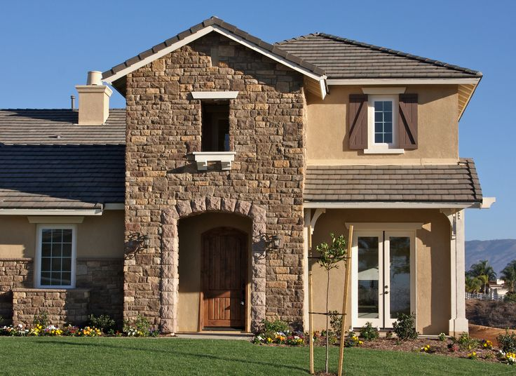 1000+ ideas about Stucco Contractors on Pinterest.