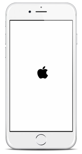iPad & iPhone Stuck on Apple Logo (Fixed in 5 Ways).