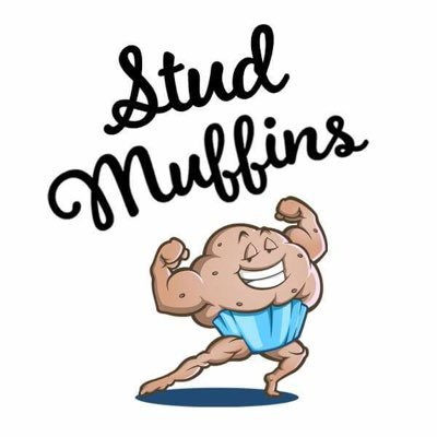 Protein Stud Muffins (@ProStudMuffins).