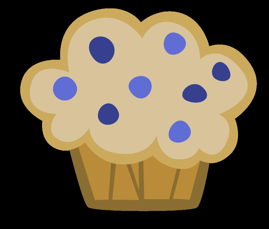 Muffin clipart stud muffin, Muffin stud muffin Transparent.