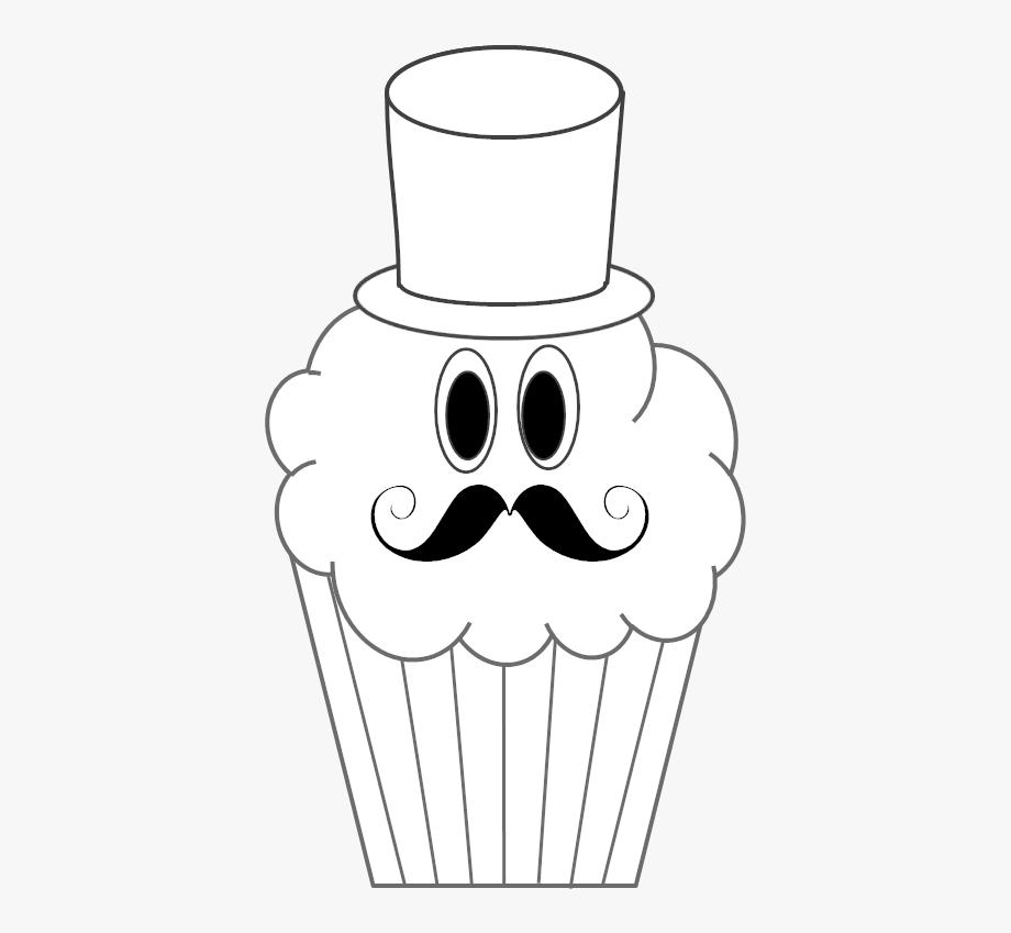 Muffin Clipart Stud Muffin.