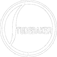 Studebaker Clip Art Download 5 clip arts (Page 1).