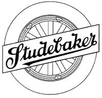 Studebaker Graphics and Clip Art.