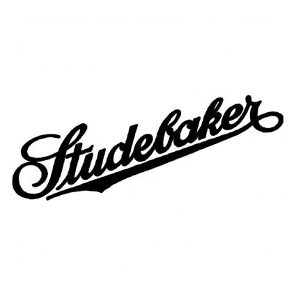 Studebaker.