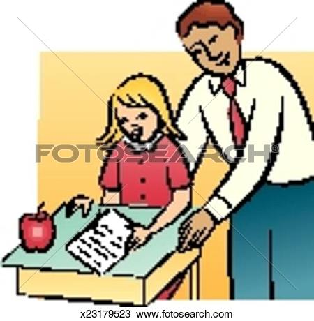 Student teacher Illustrations and Clipart. 15,974 student teacher.