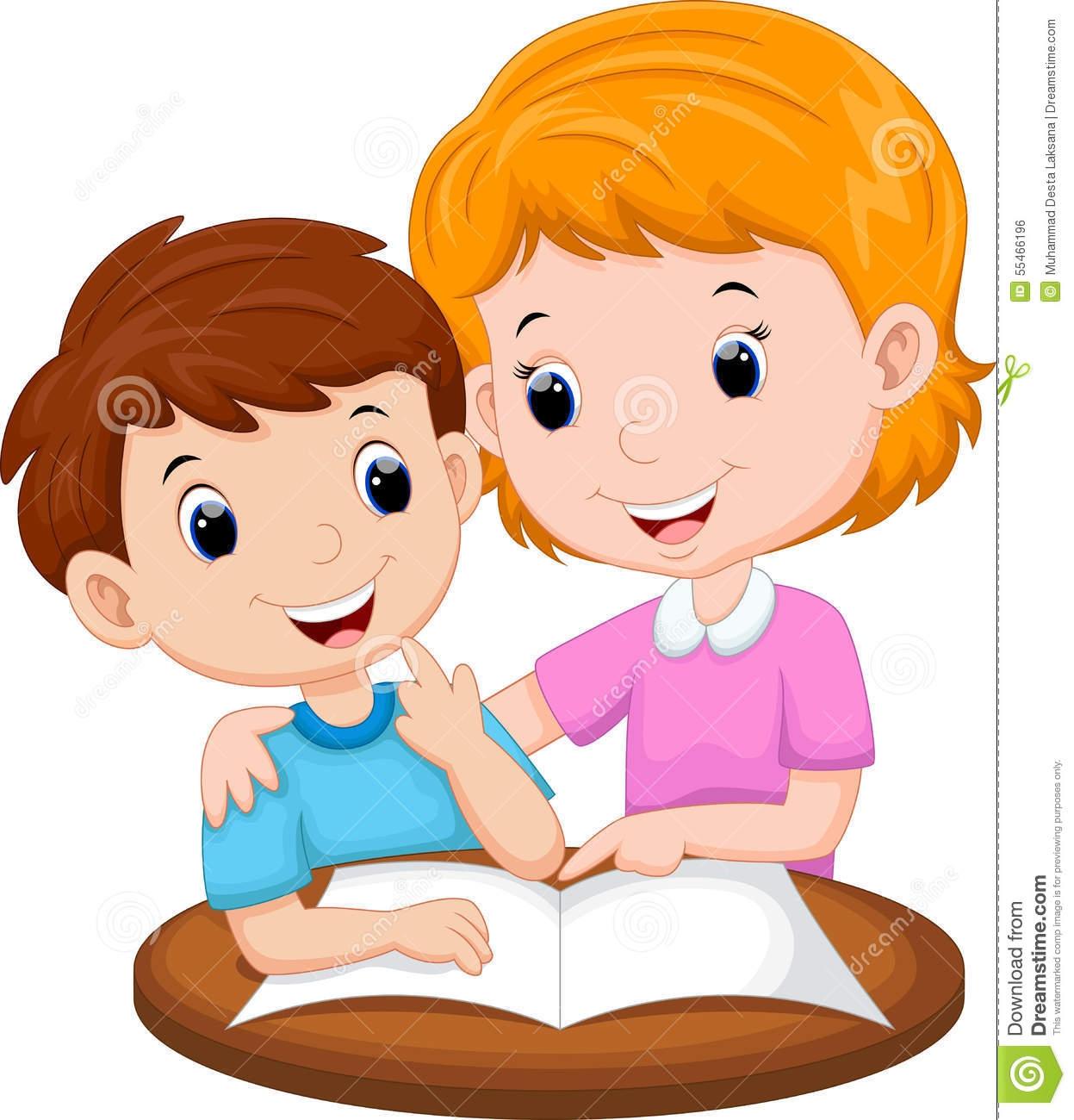 Showing post & media for Cartoon teacher hugging student.