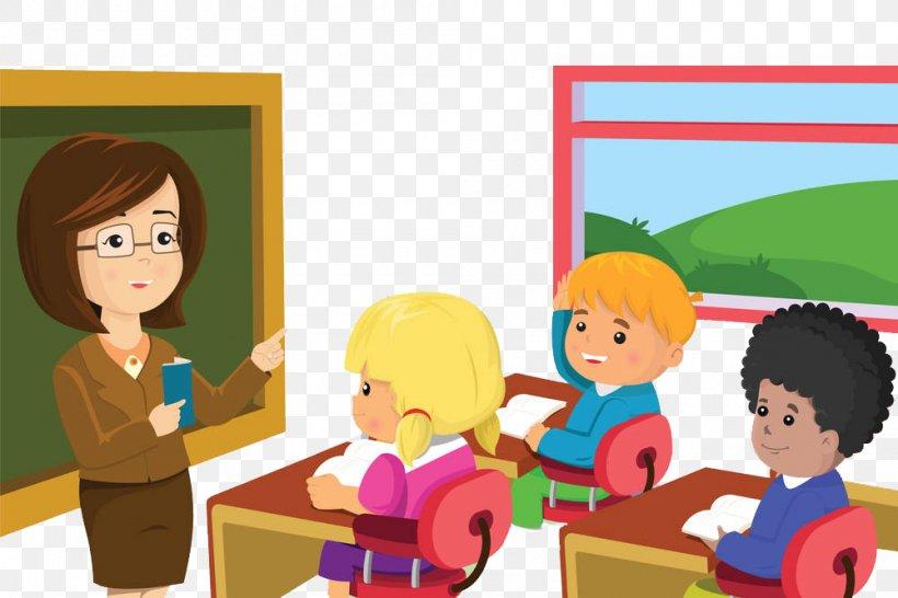 Student Teacher Classroom Clip Art, PNG, 1000x666px, Student.