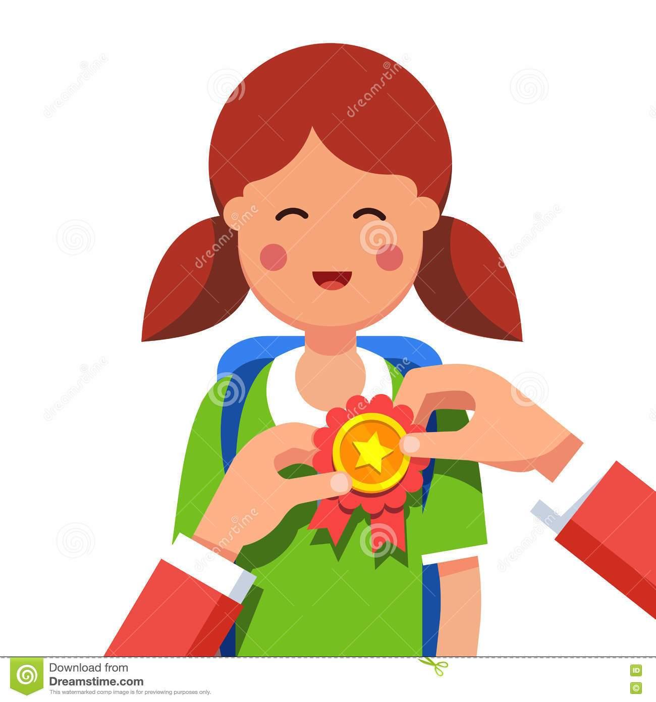 Best student award clipart 5 » Clipart Portal.