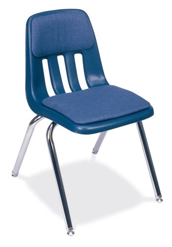 Free School Chair Cliparts, Download Free Clip Art, Free.