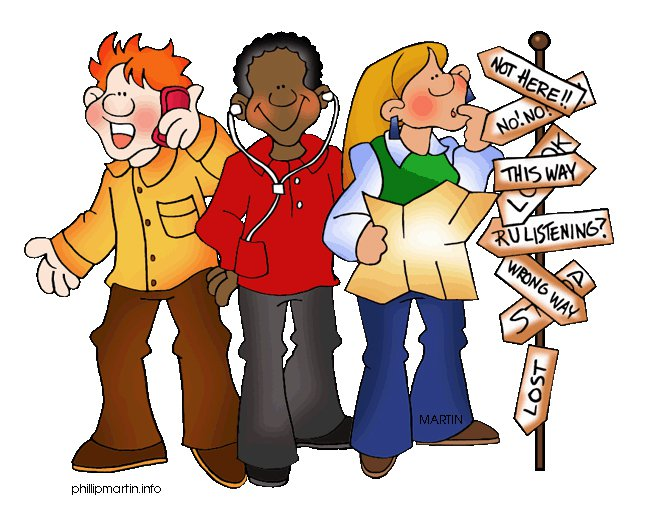 clipart middle school students 20 free Cliparts | Download ...