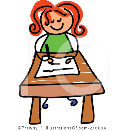 student clipart female 20 free Cliparts | Download images ... (400 x 420 Pixel)