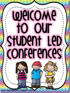 Student conference clipart » Clipart Station.