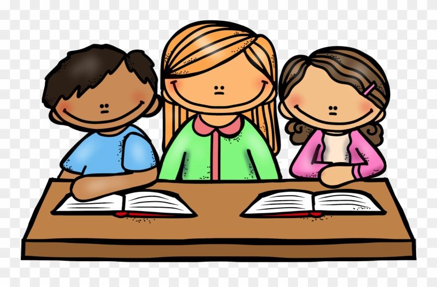 Parent Teacher Conference Student Led Conferences Letter.