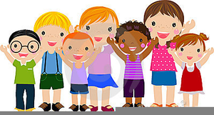 Free Clipart For Student Council.