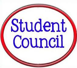 Free Student Council Clipart.