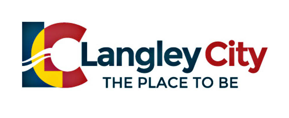 Langley in history: Council went for a decade without a pay raise.