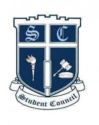 Image result for student council.