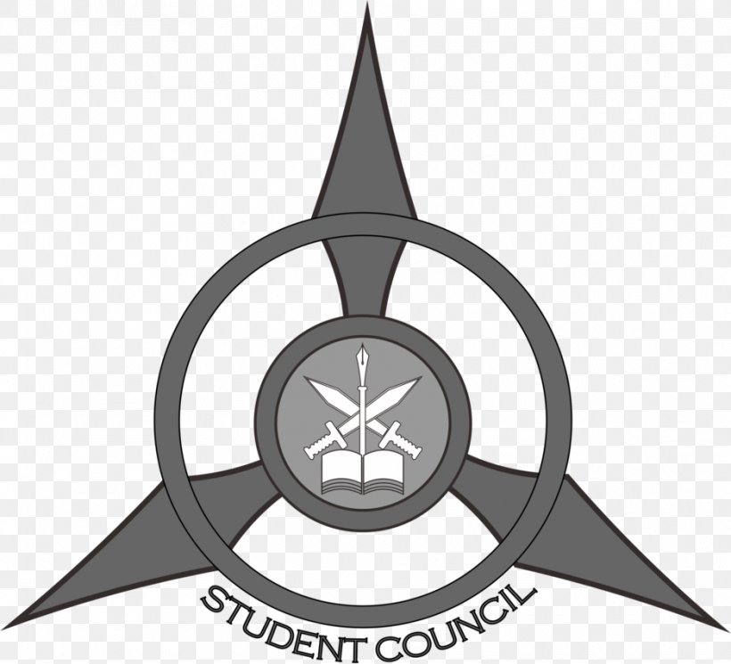 Student Council Logo School, PNG, 937x852px, Student Council.