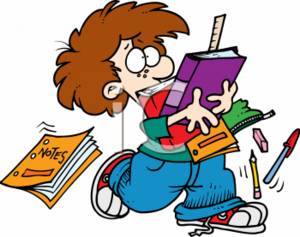 Student data clipart 1 » Clipart Station.