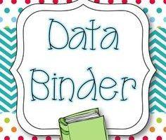 Student data clipart 2 » Clipart Portal.