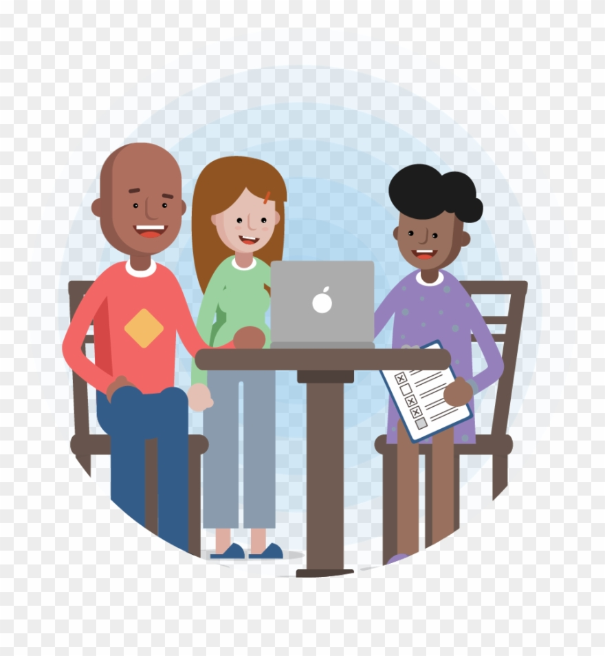 Connect With Data Students And Experienced Pros, Work.