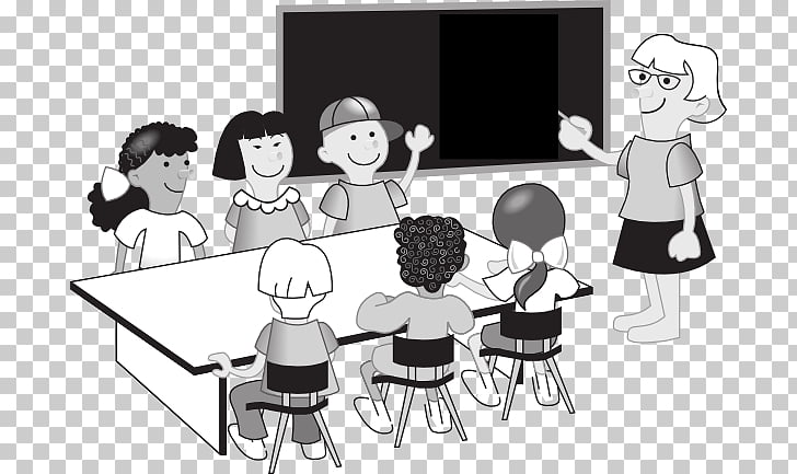 Student Classroom School , Group Discussion s PNG clipart.
