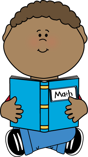 Free Boy Math Cliparts, Download Free Clip Art, Free Clip.