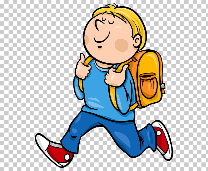 Student Drawing, student PNG clipart.