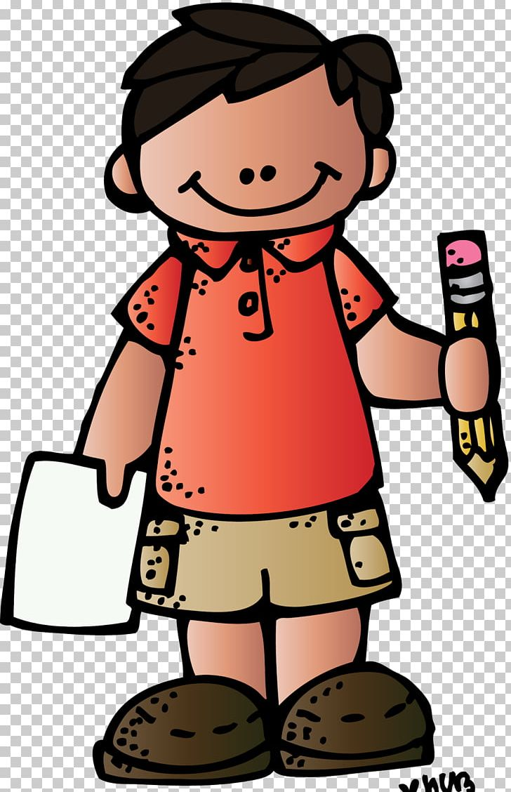 Drawing Student Writing PNG, Clipart, Artwork, Boy.