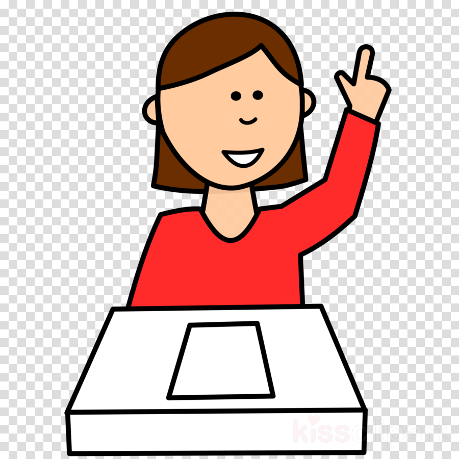 School Drawing clipart.
