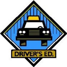 Watch more like Drivers Ed Clip Art.
