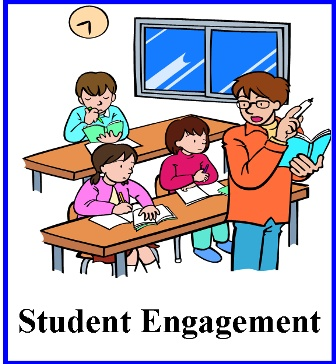 17 Best images about Student Engagement on Pinterest.