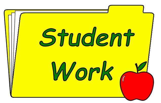 Free Classroom Folder Cliparts, Download Free Clip Art, Free.