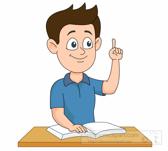 Student clip art images free clipart.