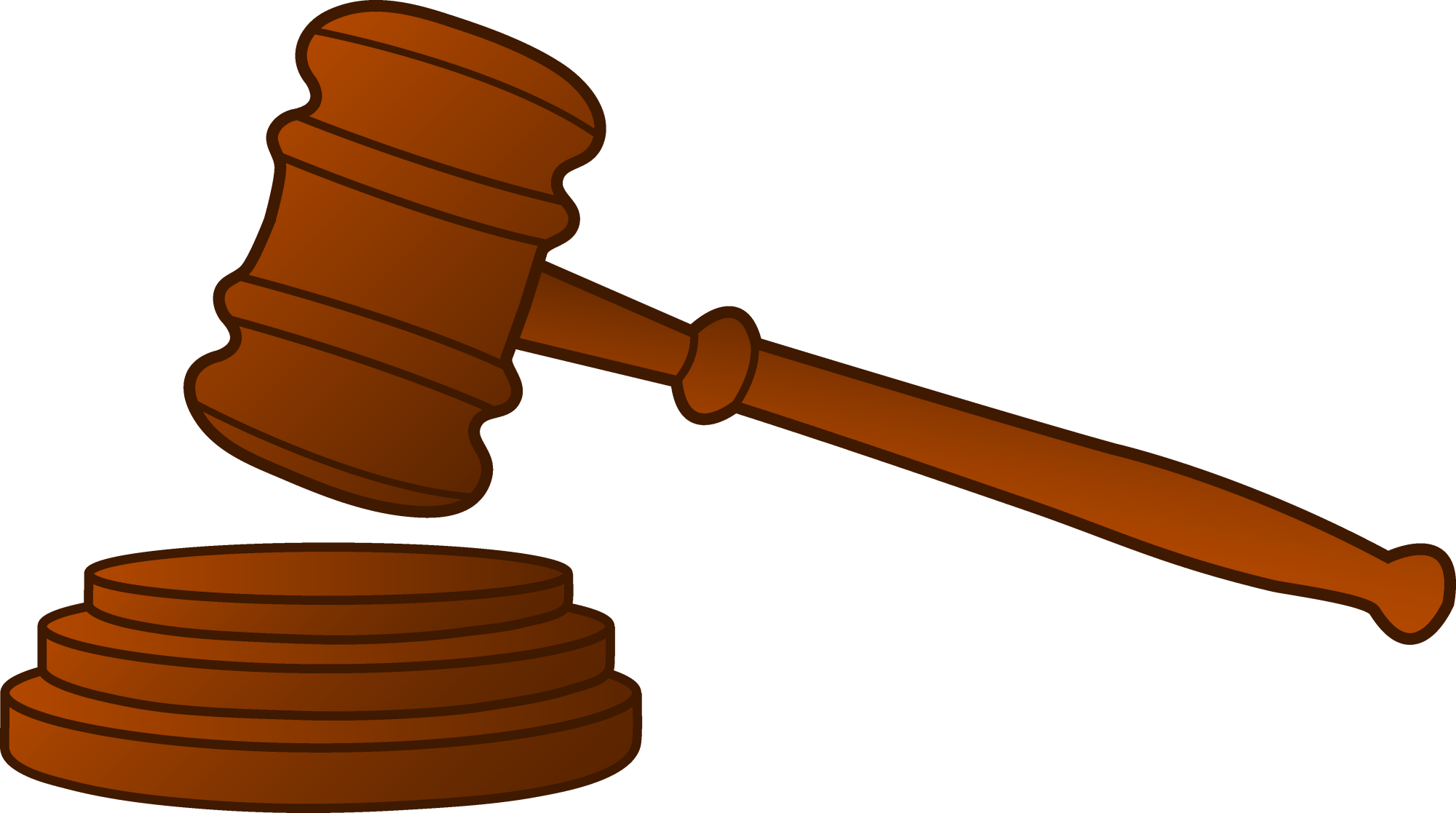 Gavel clipart student government, Picture #1196987 gavel.