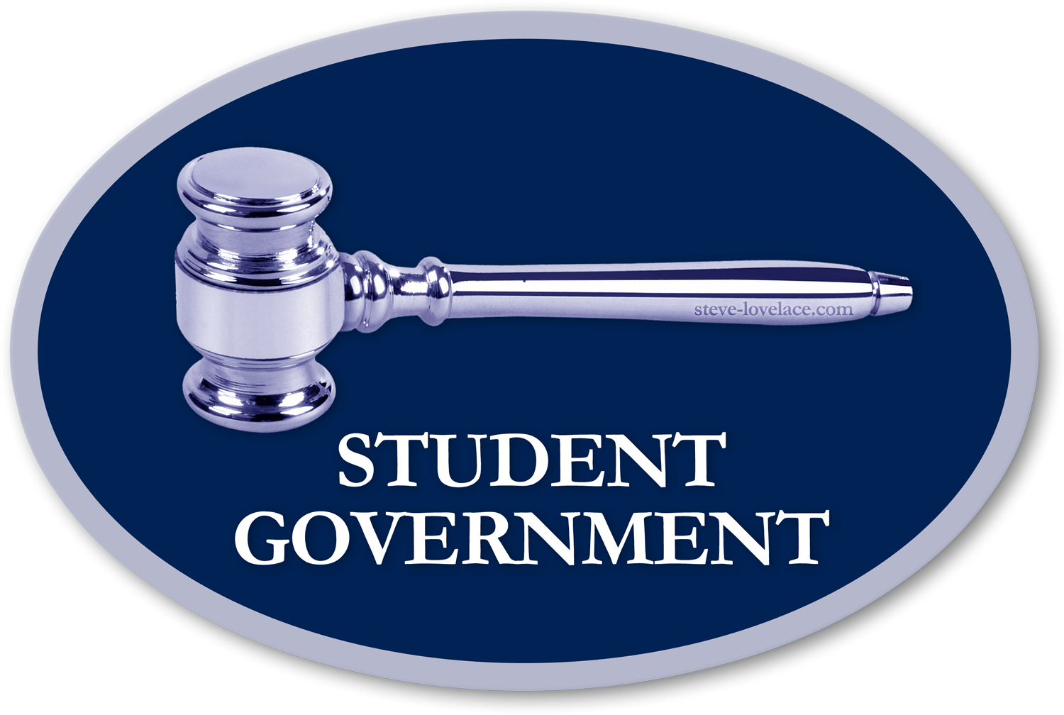 Student Government Day Clipart.
