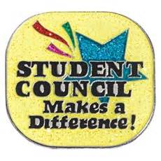 Student Government Clipart Mickey.