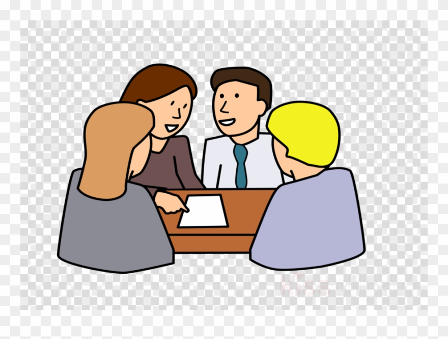 Group Work Clipart Student Clip Art.