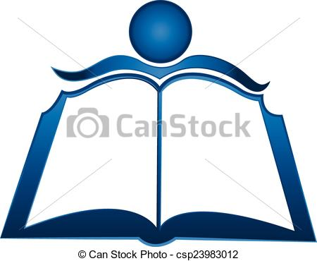 Handbook Stock Illustrations. 3,039 Handbook clip art images and.