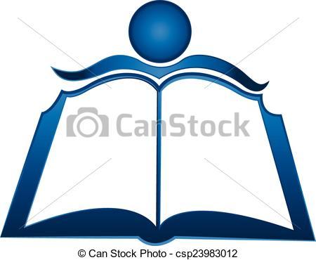Handbook Stock Illustrations. 3,039 Handbook clip art images and.