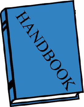 Torrington: Student Handbook.